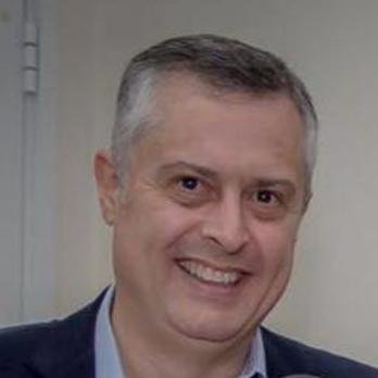 Reinaldo Andrade